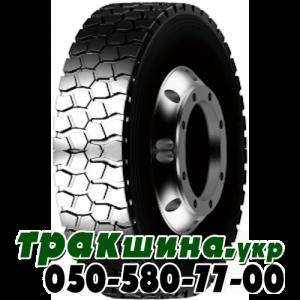Fronway HD628 12R20 156/153G 20PR тяга
