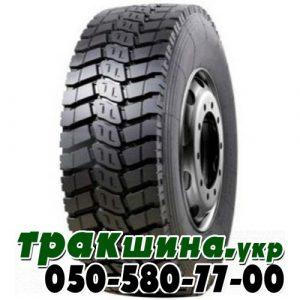 10.00 R20 (280 508) Fronway HD686 149/146J 18PR ведущая