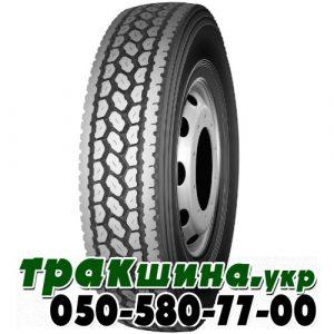 Fronway HD909 11R22.5 146/143M 16PR тяга