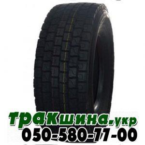 Fronway HD919 235/75R17.5 143/141J 18PR тяга