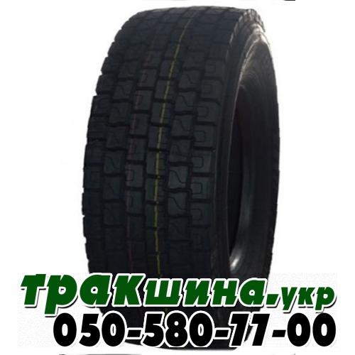 Fronway HD919 235/75R17.5 143/141J тяга
