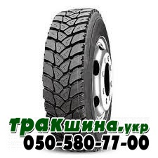 Fronway HD969 13 R22.5 156/150G ведущая