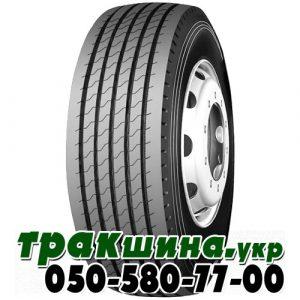 385/55R19.5 Fullrun TB1000 156J 18PR прицеп
