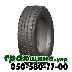 Fullrun TB666 215/75 R17.5 126/124M 14PR прицепная