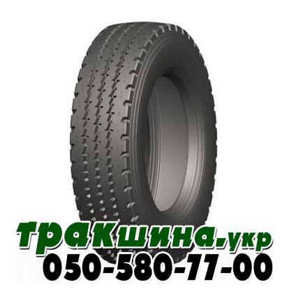 Fullrun TB666 235/75 R17.5 143/141J 18PR прицепная