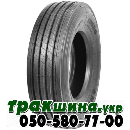 Fullrun TB668 315/80R22.5 157/154M руль