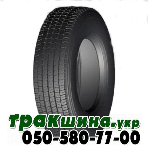 Fullrun TB688 215/75 R17.5 135/133J 16PR ведущая