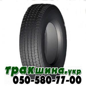 Fullrun TB688 235/75 R17.5 132/130M