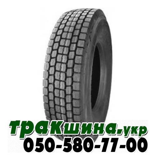 Fullrun TB699 215/75R17.5 14PR тяга
