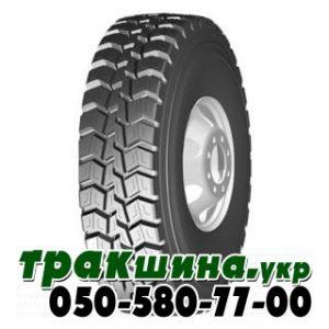 Fullrun TB709 13 R22.5 154/151K 18PR