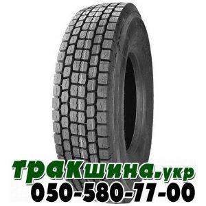 295/60R22.5 Fullrun TB755 150/147L 16PR тяга