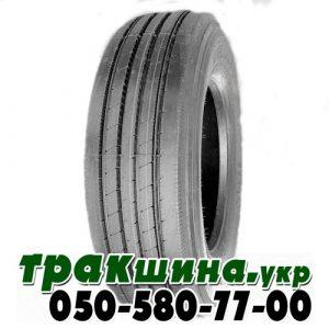 295/80 R22,5 FULLRUN (Фулран) TB766 152/148M универсальная / рулевая