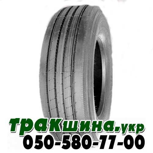 315/60 22,5 Fullrun TB766 152/148M 16PR рулевая