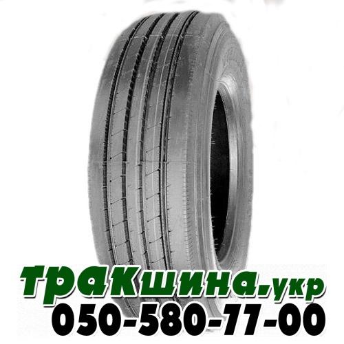 Fullrun TB766 315/80 R22.5 157/154M 20PR рулевая