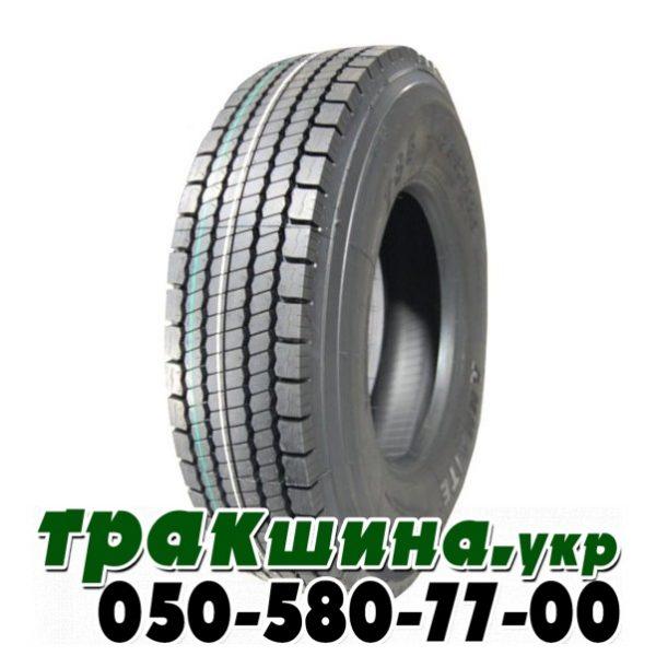 Fullrun TB785 235/75R17.5 132/130M 16PR тяга