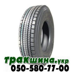 Fullrun TB785 245/70R19.5 136/134M 16PR тяга