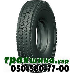 Fullrun TB833 11R22.5 146/143M тяга