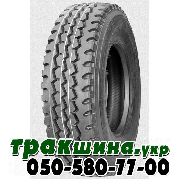 FullRun TB860 315/80 R22.5 154/151M Ведущая