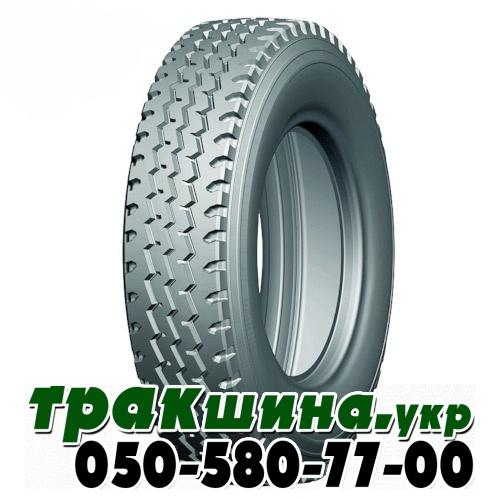 Fullrun TB875 11 R20 152/149L универсальная