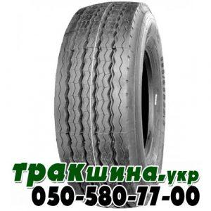385/65R22.5 Fullrun TB888 160K Прицепная