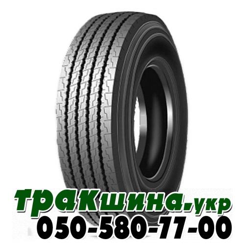 Fullrun TB906 205/75R17.5 124/122M 14PR руль