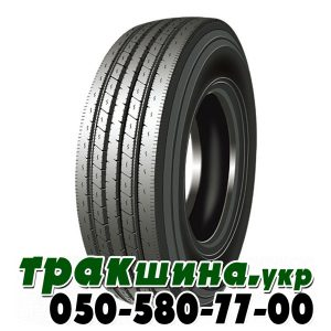 Fullrun TB906 265/70 R19.5 140/138M рулевая