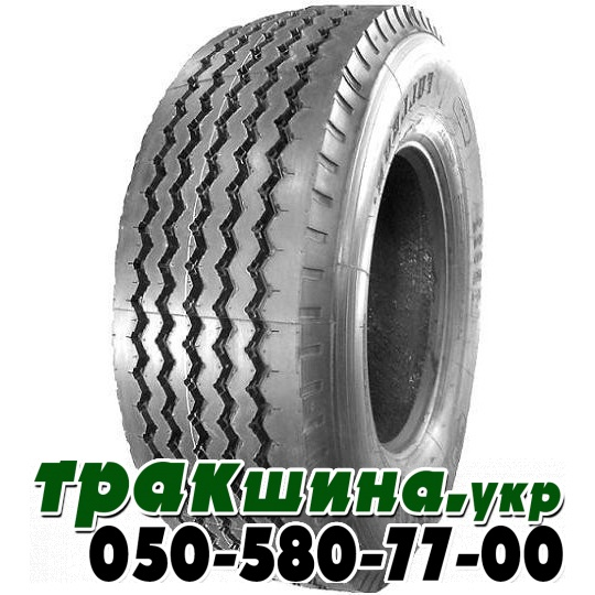 385/65 R22,5 Fullrun TB922 (прицепная) 160K