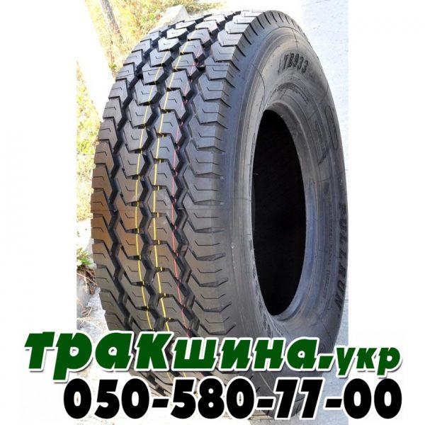 385/65 R22,5 Fullrun TB933 (прицепная) 160K