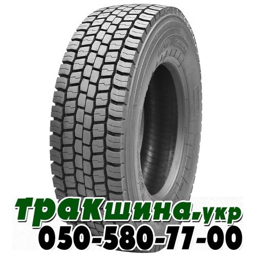 Giti GDR638 225/75R17.5 тяга