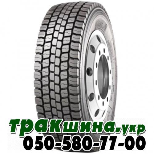 Giti GDR638 245/70R19.5 тяга