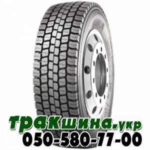 Giti GDR638 265/70R19.5 тяга