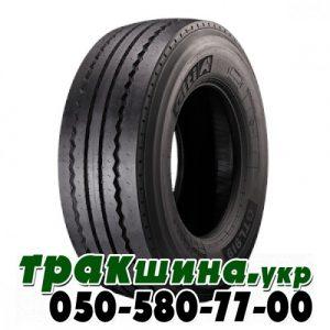 GiTi GTL919 245/70 R19.5
