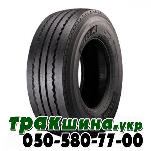 GiTi GTL919 265/70 R19.5