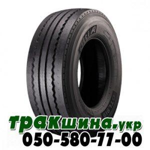 425/65R22.5 GiTi GTL919 прицеп