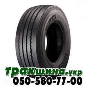 Giti GTL919 425/65 R22.5 прицепная
