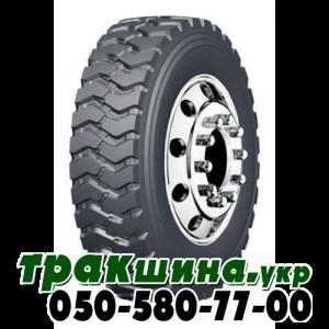 GM Rover GM628 11 R20 152/149D универсальная