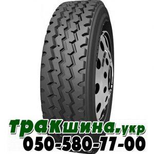 10.00 R20 (280 508) Gold Partner GP702 149/146K 18PR универсальная