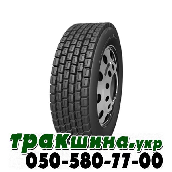 Gold Partner GP712 11R22.5 148/145M 18PR тяга