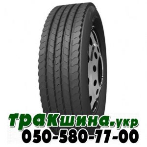 215/75 R17.5 Gold Partner GP715 127/124M 16PR рулевая