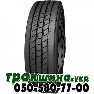 Gold Partner GP718A 275/70 R22.5 148/145M 16PR универсальная
