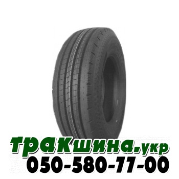 Gold Partner GP720 315/80R22.5 157/154K 20PR руль