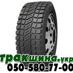 Gold Partner GP722 12R20 156/153K 20PR тяга
