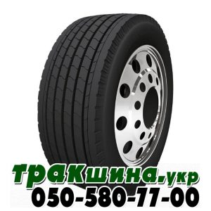 385/65 R22.5 Gold Partner GP731 160K 20PR бомба на прицеп