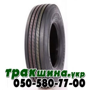 Goldshield HD797 235/75R17.5 143/141J 18PR руль