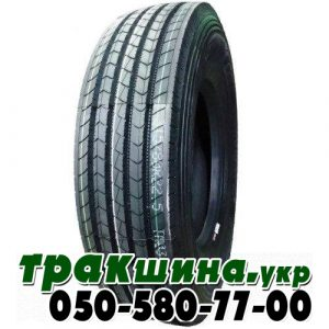 Goldshield HD797 295/80R22.5 152/149M 18PR руль