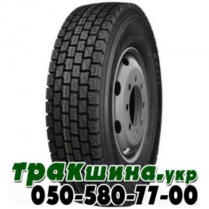 Goldshield HD919 315/80R22.5 156/150M 20PR тяга