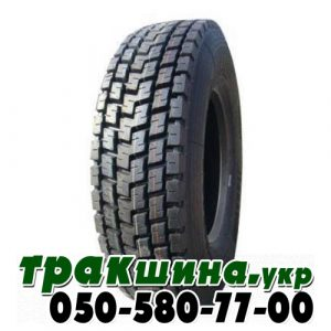 Goldshield HD919 215/75R17.5 135/133K 16PR тяга