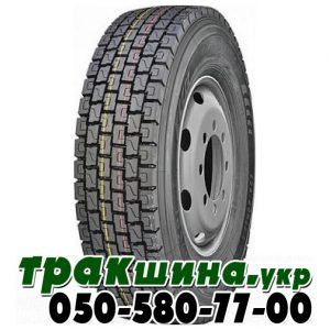 Goldshield HD919 275/70 R22.5 148/145M 18PR ведущая