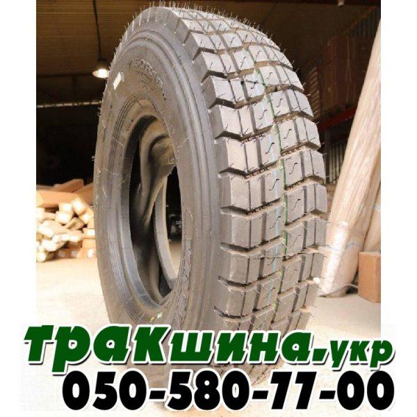 8.25 R20 (240 508) Goodtyre YB118 139/137L 16PR тяга