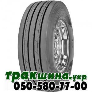 Goodyear KMax T 205/65R17.5 132F прицеп
